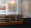 TØYsentralen galleri 2014